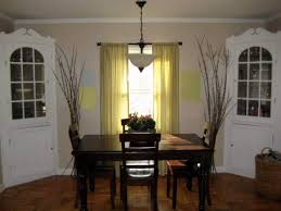 Popular Dining Room Colors Choosing Appropriate Dining Room Paint Colors Home Decor