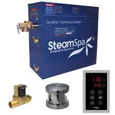 sauna u0026 steam store shop the best deals for dec 2017 overstock com