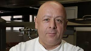 le chef en cuisine top chef une télé réalité thierry marx revient sur ses propos