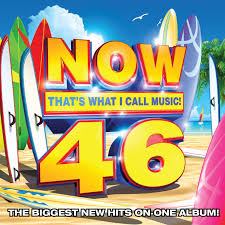 now that s what i call music presents today s biggest hits on now