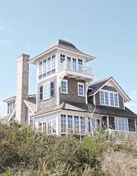 Coastal Living House Plans Beautiful Beach House In New Jersey Used By Tory Burch For Her