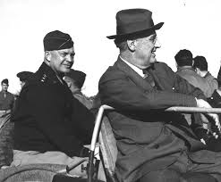2012 fdr memorial lecture and dinner now order tickets