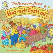 Berenstien Bears Berenstain Bears Top Book Series More