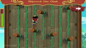 hmongbuy net jake neverland pirates game episode