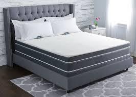 Modular Bed Frame Bedroom Bed Frames Sleep Number Modular Base Assembly