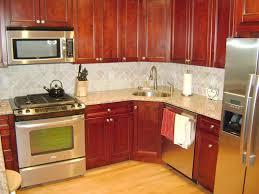 corner kitchen cabinet ideas corner kitchen sink cabinet home design