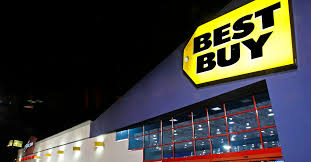 black friday tv deals at best buy first black friday 2016 line has started at this best buy in