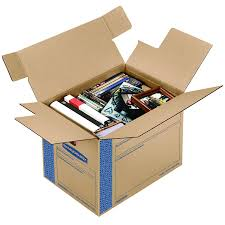 bankers box smoothmove prime moving boxes free