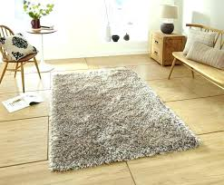Soft Area Rugs Thick Rugs Thick Area Rugs Plush Wonderful For Soft Modern