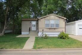 Home Design Jamestown Nd Jamestown Nd Mobile U0026 Manufactured Homes For Sale Realtor Com