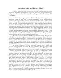 good essays samples essay samples essay school essay examples nursing school essay essay school essay samples top sample essay for high school essay sample essay for elementary students