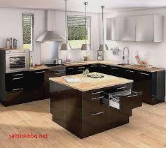 hotte cuisine brico depot meuble haut cuisine brico depot pour idees de deco de cuisine