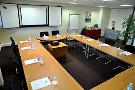 bordeaux 3 bureau virtuel centre d affaires bbs location de bureau salles de réunion