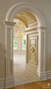 home interior arch designs best 25 arch doorway ideas on crown tools archways