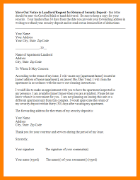 22352394648 business letter format letter a drawing word with