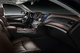 infiniti fx50 interior 2015 infiniti q70 and q70l premiere in new york automobile
