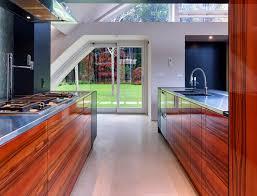 Neff Kitchen Cabinets Neff Custom Kitchens By Inplace Studio La Jolla