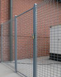 Home Decor Shops Melbourne by Find Wire Fencing Contractors Melbourne E2 80 93 Fence Finder Mesh