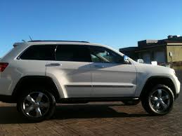 anvil jeep grand cherokee wheel and tire discussions page 9 jeepforum com