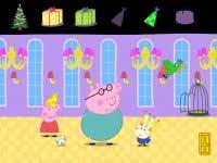 app kids peppa pig happy chicken mamanista