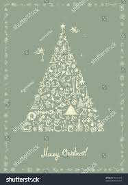 100 christmas design 56 best christmas images on pinterest