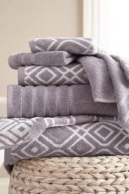 Powder Room Towels Everything You Need To Know About Bath Towels Overstock Com