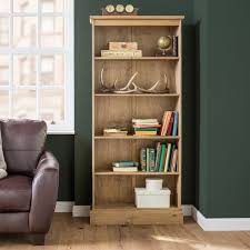 Wood Furniture Living Room Interior White Wooden Floating Wall Shelving Living Room With