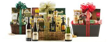 send gift basket gift baskets omaha steaks