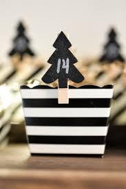 foiled christmas carol gift tags hey let u0027s make stuff