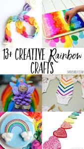 401 best sewing u0026 crafts swoodson says blog posts images on