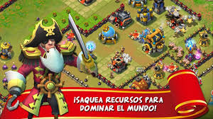 castle clash apk castle clash 1 8 6 iphone free