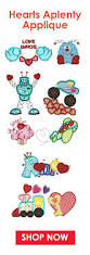 Free Kitchen Embroidery Designs 100 Free Kitchen Embroidery Designs Online Kitchen Design