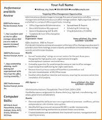 resume templates word mac best of word for mac resume template resume cover letter