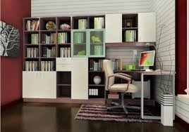 home office small home office ideas built in home office designs