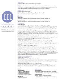 Eye Catching Resume Templates Marvelous Design Inspiration Eye Catching Resume 9 Eye Catching