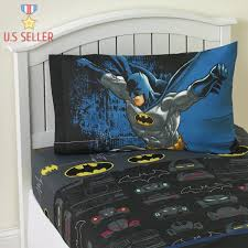 Spiderman Bed Tent by Batman Comforter Set Twin Dc Comics Style Kids Bedroom With Twin