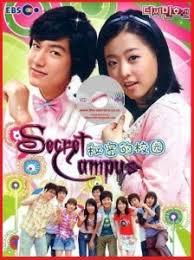 urutan film lee min ho daftar drama dan film korea dengan bintang utama lee min ho lengkap