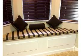 shop bay window cushions
