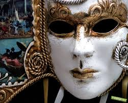 masks wallpapers amazing scary in high resolution enjoy friendly