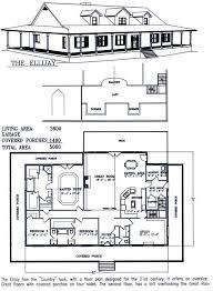 17 best ideas about metal house plans on pinterest open stupendous 9 metal barn homes floor plans 17 best ideas about house