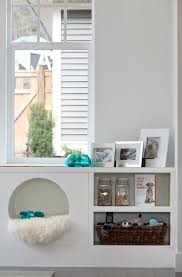 pet room ideas home décor tips for the serious pet lover