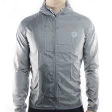 reflective bicycle jacket popular bike jacket waterproof buy cheap bike jacket waterproof