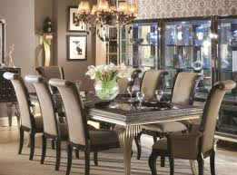 kitchen table ideas for small spaces ideas for small kitchen tables best 25 kitchen table with