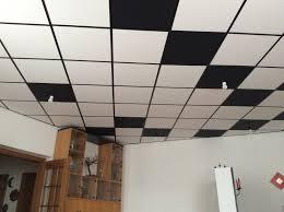 controsoffitto alluminio un controsoffitto da risolvere cose di casa