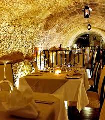 rampila restaurant malta restaurantsnearme bestrestaurants
