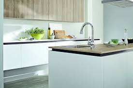 kitchen faucet extraordinary grohe ladylux pull out kitchen