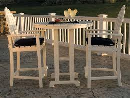high top table legs bar high top table brilliant patio furniture high table lovable high