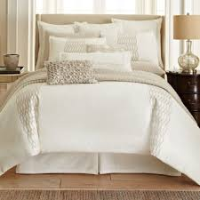 28 best bedding images on pinterest comforters master bedroom