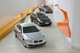 bmw 2013 5 series price bmw cars 2013 5 series price and specifications