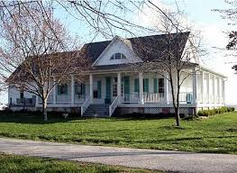 southern home plans with wrap around porches house plans wrap around porch vdomisad info vdomisad info